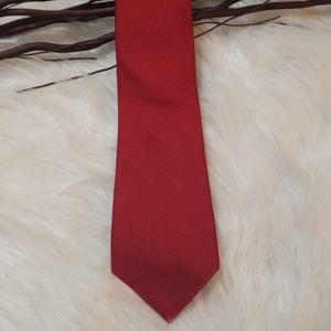 Tommy Hilfiger necktie